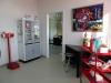 Arztzimmer Bild 3